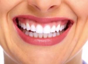 la chirurgie esthétique parodontale