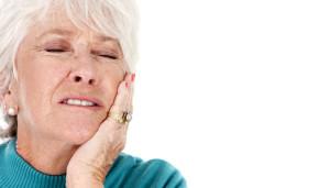 les traitements parodontaux